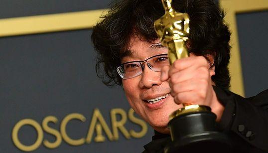 Pós-Oscar, 'Parasita' se multiplica em salas brasileiras; veja aqui se está em cartaz na sua