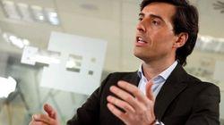 El PP asegura que se presentará con sus siglas en Galicia y Cs puede