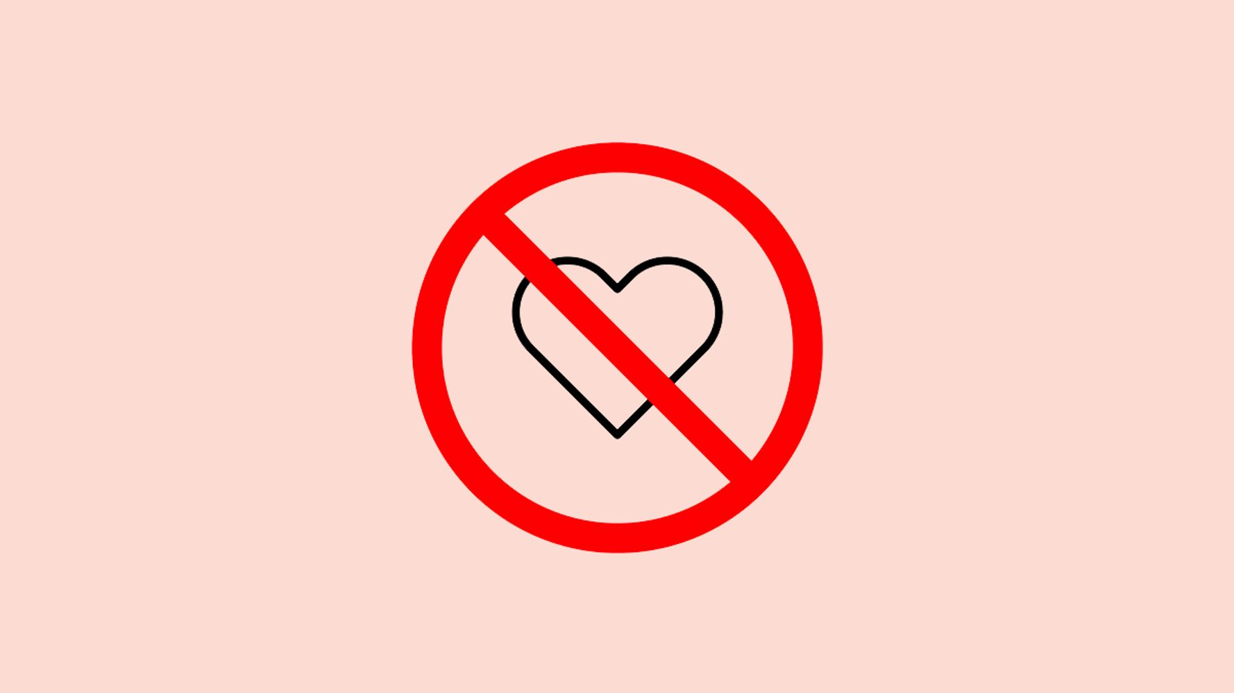'Break The Rules Day' Is Replacing Valentine's Day At This School. Here's Why It Matters