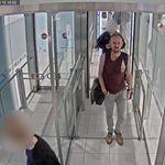 Αυστραλία: Ηταν δεμένος, ξυλοκοπήθηκε και χτυπήθηκε από φορτηγό - Αλλά κανείς δεν ξέρει τι