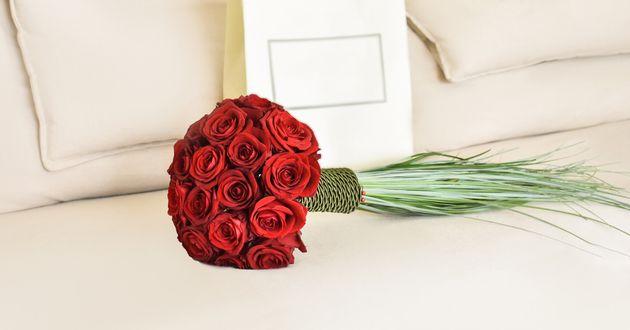 Kontogiannis Flowers