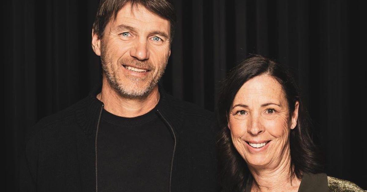 Les parents de Laurent Duvernay-Tardif racontent comment ils ont vécu le Super Bowl