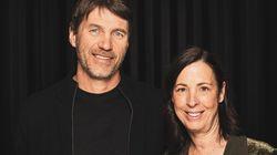 Les parents de Laurent Duvernay-Tardif racontent comment ils ont vécu le Super