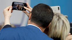 Le Pen è sacrificabile per un grande gruppo sovranista (da Bruxelles, A.
