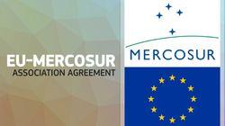 L'Italia sia capofila contro l'accordo Ue-Mercosur e in difesa di clima ed