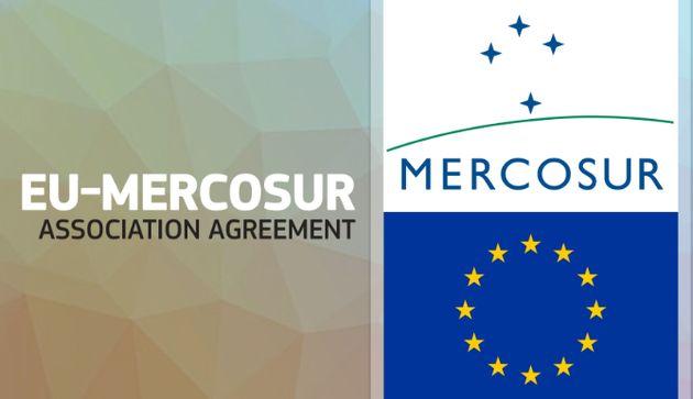 L'Italia sia capofila contro l'accordo Ue-Mercosur e in difesa di Amazzonia e