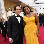 Mindy Kaling And B.J. Novak's Instagram Behavior Is Aggressively