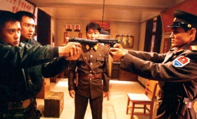Muito além de 'Parasita': 9 ótimos filmes coreanos disponíveis em streaming no
