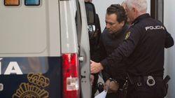 Prisión provisional para el exdirector de Pemex reclamado por