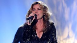 Lyme Disease Almost Ended Shania Twain's Singing