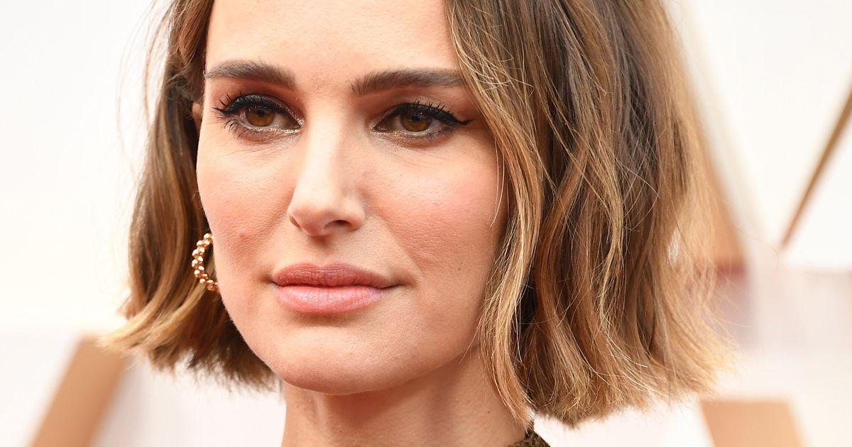 Natalie Portman répond aux critiques de Rose McGowan