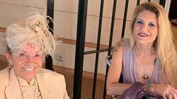 Fallece a los 44 años Cristina de Borbón, hija del duque de