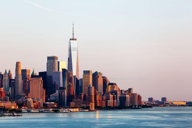 Οι πέντε πόλεις που κινδυνεύουν από την άνοδο της στάθμης των