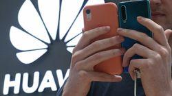 Huawei accusata di aver rubato segreti commerciagli agli