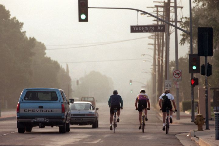 Cycling rates among men remain more than twice as high as among women.