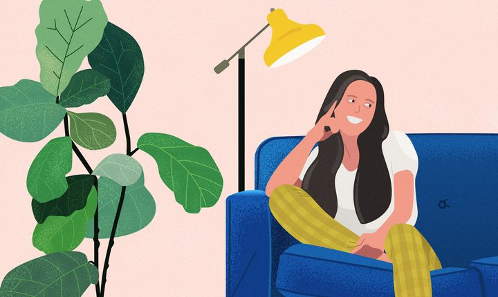 Self-care can be expensive. Here's how to do it on the cheap.