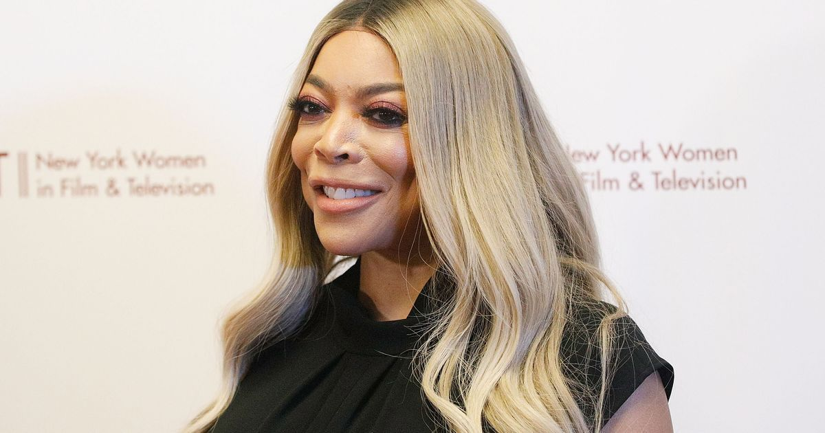 Wendy Williams Tells Gay Men To 'Stop Wearing Our Skirts And Our Heels'