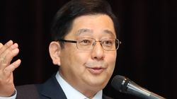 호사카 유지가 한국과 일본의 '코로나19' 대응을 비교하며 한