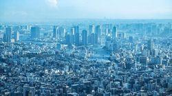 2020年、日本はどう気候危機に向き合うか。投資の専門家に聞いた