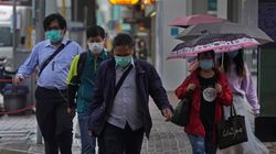 Coronavirus Death Toll Nears 1,400 In China, With 5,090 New