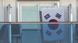 정부가 日크루즈선 탑승 한국인 이송 계획이 없다고