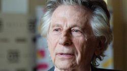 Il caso Polanski esplode al Premio Cesar, si dimette la