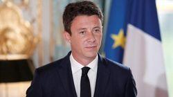 El candidato de Macron a las municipales de París se retira por la filtración de un vídeo