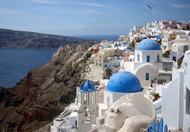 Ο κορονοϊός πλήττει τον ελληνικό τουρισμό - Ντόμινο ακυρώσεων από Κινέζους και όχι