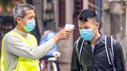 Tensioni Usa-Cina sul coronavirus. Niccolò sull'aereo da Wuhan a