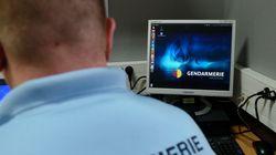 Ceux qui diffusent les vidéos de Griveaux risquent 2 ans de prison et 60.000 euros