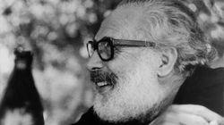 Κάρολος Κουν: 33 χρόνια από τον θάνατο του και ένα δώρο από το Θέατρο