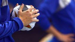 Le club de hand de Nantes nie avoir fait subir des tests de grossesse sans consentement aux