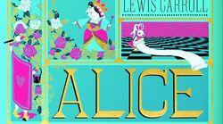 Perché Alice nel Paese delle Meraviglie piace così tanto? Un libro vi farà perdere la