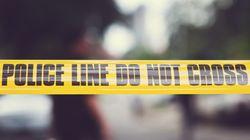 30대 한의사 남편이 가족 3명 살해한 뒤 극단적 선택을