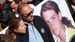 Un juez de Sevilla reabre la causa por el asesinato de Marta del
