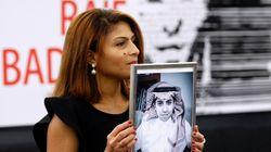 L'épouse de Raïf Badawi sans nouvelles de lui depuis un