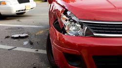 Investita e uccisa: al volante dell'auto c'era la figlia