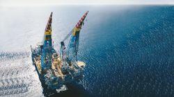 In Italia i permessi di ricerca sul petrolio violano la