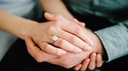 Eurostat: Πρωταθλητές Ευρώπης στους γάμους οι