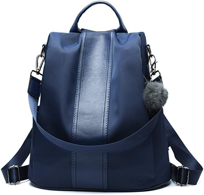 The Best And Worst Bags And Purses For Your Back