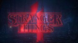 Netflix lança teaser da 4ª temporada de 'Stranger Things' e confirma uma das grandes dúvidas da