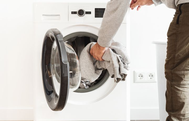 These are the best Presidents Day sales on appliances on washers, dryers and fridges.