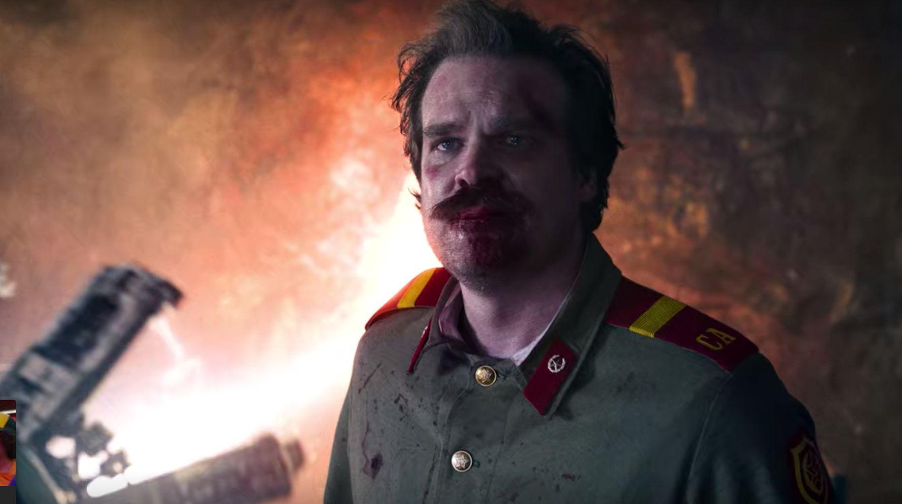 Westlake Legal Group 5e46bde91e00002e009896a5 'Stranger Things' Teaser Confirms 'Dead' Character Is Coming Back