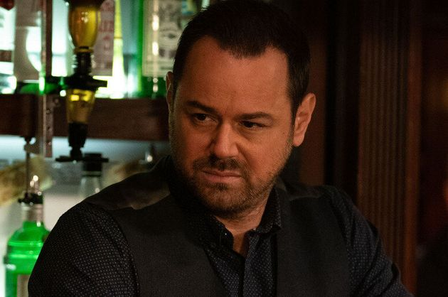 Who Dies In EastEnders' 35th Birthday Week? An Examination Of The Key Theories And