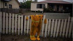 Υπό πλήρη έλεγχο όλες οι πυρκαγιές στην Αυστραλία ύστερα από τέσσερις