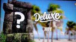 La sonada metedura de pata de Telecinco en una promo: fíjate bien porque es bastante