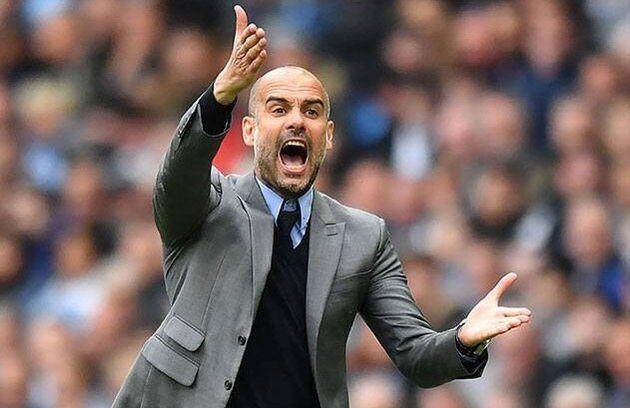 La UEFA expulsa al Manchester City dos años de la Champions