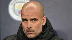 Manchester City exclu des coupes d'Europe pour deux