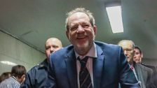 Frauen Waren 'Einmalartikel' Zu Weinstein, Staatsanwalt Sagt, In Der Schließung Argumente
