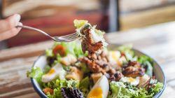 'Trend' do momento, restaurante de saladas é um bom negócio para